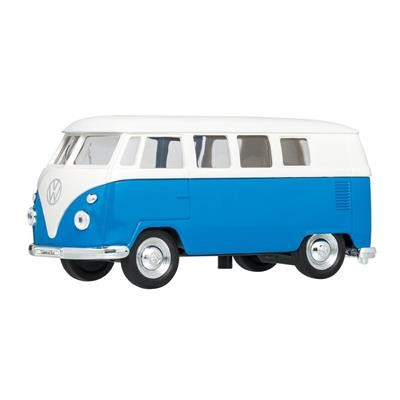 Picture of VW T1 DIE CAST CAR