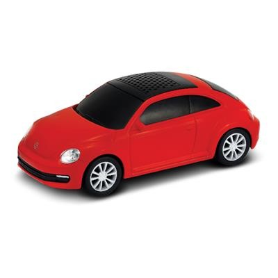 Picture of VW BEETLE SPEAKER with Bluetooth® Technology