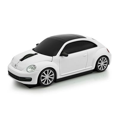 Picture of VW BEETLE COMPUTER MOUSE