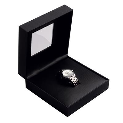 Picture of WATCH PACKAGING