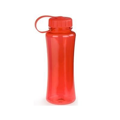 Picture of HYDRATE 650ML TRITAN WATER BOTTLE