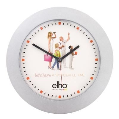Picture of MAINE 33CM WALL CLOCK