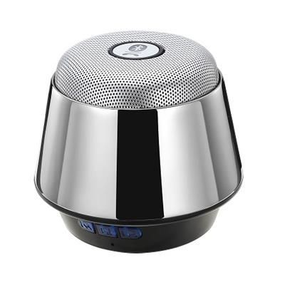 Picture of VADAR BLUETOOTH SPEAKER 5W