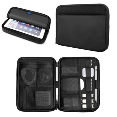 Picture of SUPATECH BAG TRAVEL AND TECH ORGANIZER