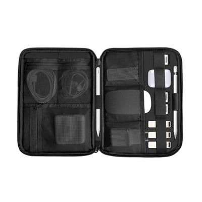 Picture of SUPATECH BAG MINI TRAVEL ORGANIZER