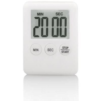 Picture of MINI TOUCH TIMER