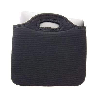 Picture of IPROTECT IPAD SLEEVE