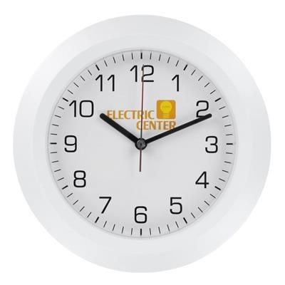 Picture of BOSTON WALL CLOCK