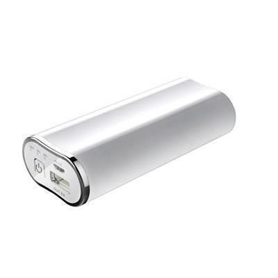 Picture of BOOST 4500 POWER BANK