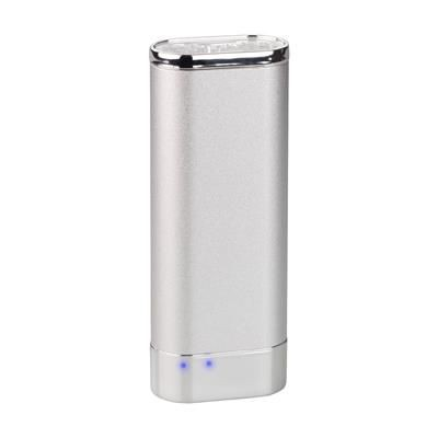 Picture of MAMMOTH POWER BANK 5200 BATTERY CHARGER