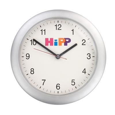 Picture of MICHIGAN WALL CLOCK 30CM