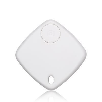 Picture of SEEKER BLUETOOTH PHONE & KEY FINDER