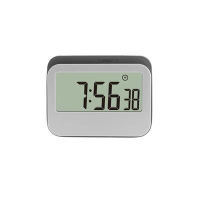 Picture of DIGI-TIME LCD TIMER
