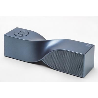 Picture of BOW BLUETOOTH SPEAKER with Nfc