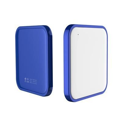 Picture of BLOC 2600MAH POWERBANK