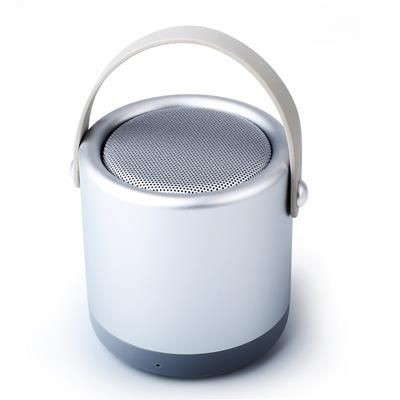 Picture of TUB BLUETOOTH SPEAKER