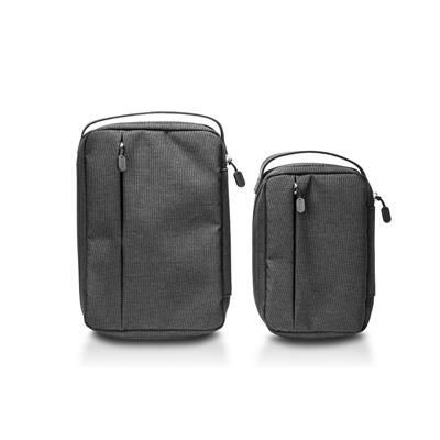 Picture of TECH BAG TRAVEL ORGANIZER