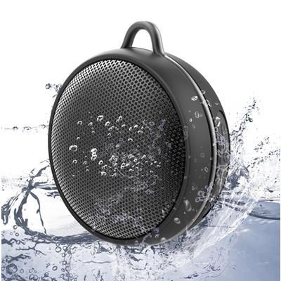 Picture of SAMBA BLUETOOTH WATERPROOF SPEAKER