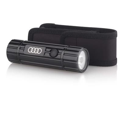 Picture of MAXI POWER TORCH in Black