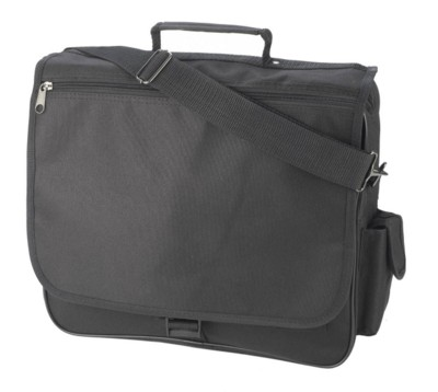 Picture of RAMSDEN BAG in Black