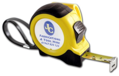 Picture of CON500B TAPE MEASURE