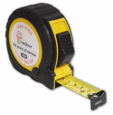 Picture of TT10 TAPE MEASURE