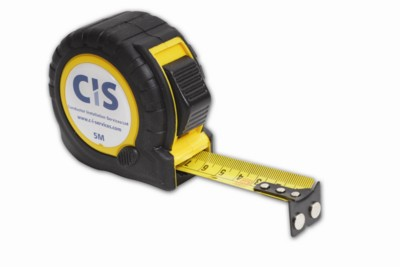 Picture of MAG5 TAPE MEASURE