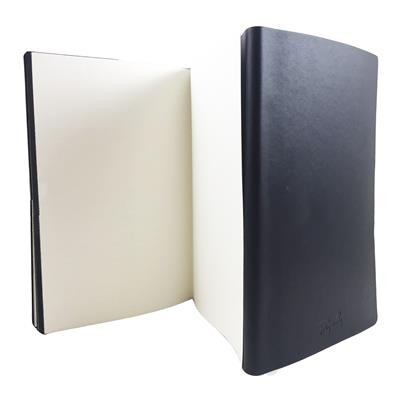 Picture of REGENCY DOUBLE PREMIUM NOTE BOOK