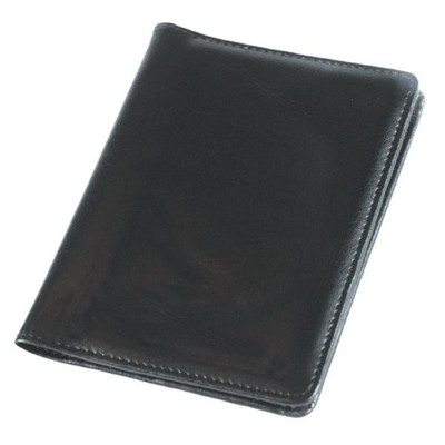 Picture of OYSTER TRAVEL CARD CASE