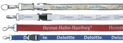 Picture of LANYARD