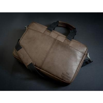 Picture of PRESTBURY LAPTOP BAG