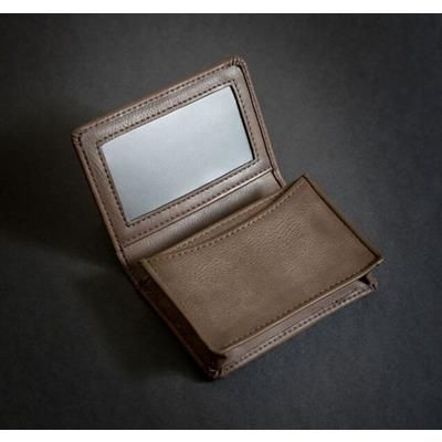 Picture of PRESTBURY BUSINESS CARD HOLDER