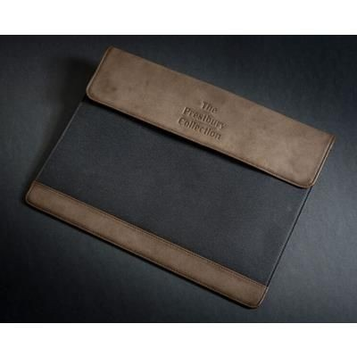 Picture of PRESTBURY TABLET SLEEVE
