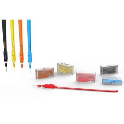 Picture of 3-IN-1 LANYARD FULL COLOUR CHARGER CABLE