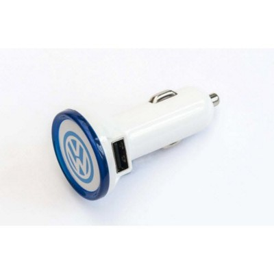 Picture of BETA USB CAR CHARGER