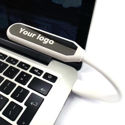 Picture of FLEXIBLE USB MIRROR LIGHT