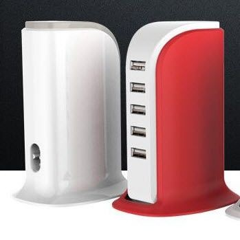 Picture of POWER TOWER CHARGER
