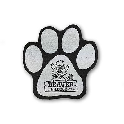 Picture of FOAM PAW