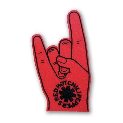 Picture of ROCK FOAM HAND