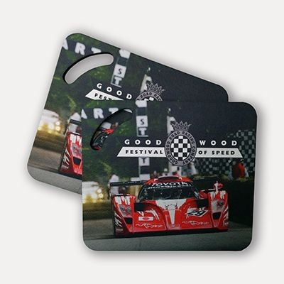 Picture of FOAM EVENT SEAT PAD CUSHION