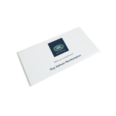 Picture of POCKET TISSUE PACK