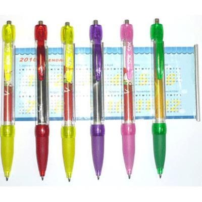 Picture of BANNER PEN
