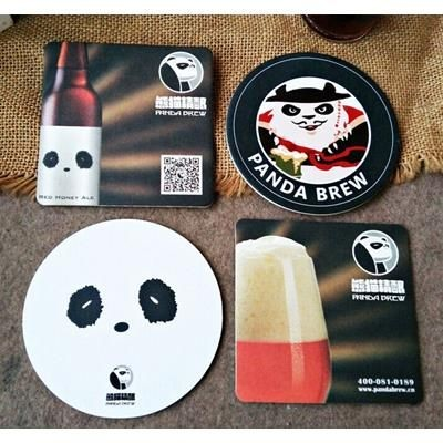 Picture of BEER MAT