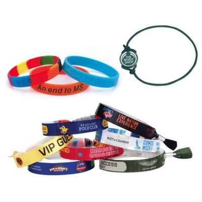 Picture of EVENT WRIST BAND