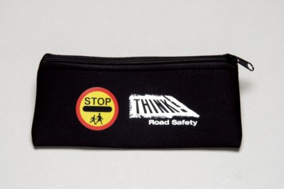 Picture of NEOPRENE PENCIL CASE