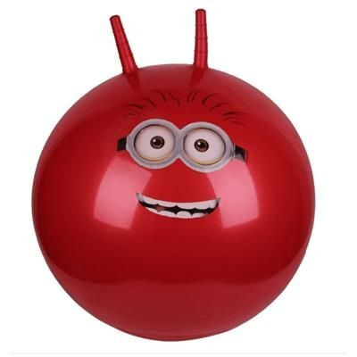 Picture of SPACE HOPPER