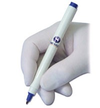 Picture of SURGICAL SKIN MARKER PEN