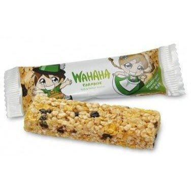 Picture of CEREAL BAR