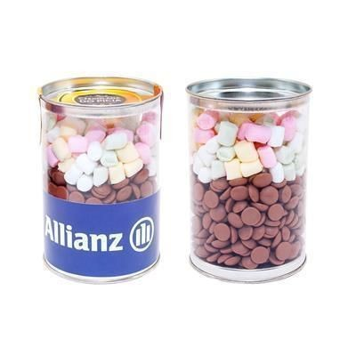 Picture of HOT CHOCOLATE with Marshmallows