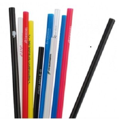 Picture of PLASTIC STRAWS
